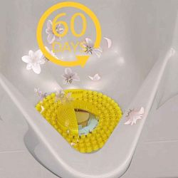 P-Screen-60-Days-Urinal-Screen-Citrus-2000x2000-1920x1920-1591949111.jpg