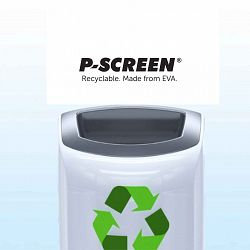 P-Screen-60-Days-Urinal-Screen-Recyclable-UK-2000x2000-1920x1920-1591949505.jpg