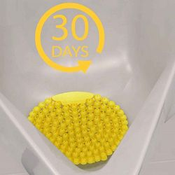 Wee-Screen-30-Days-Urinal-Screen-Citrus-2000x2000-1920x1920-1591951148.jpg
