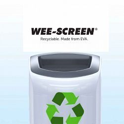 Wee-Screen-30-Days-Urinal-Screen-Recyclable-UK-2000x2000-1920x1920-1591951106.jpg