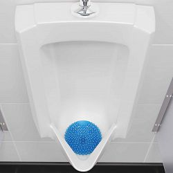 Wee-Screen-in-urinal-2000x2000pixels-1920x1920-1591951147.jpg