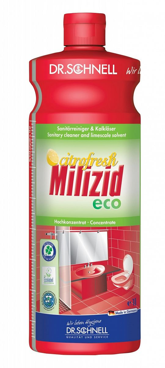 Milizid-eco-citrofresh-1610351139.jpg